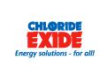 Chloride Exide