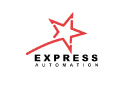 Express Automation