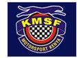Kenya MotorSport Federation