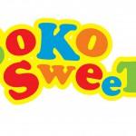 Soko Sweety Ltd