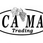 Cama Trading
