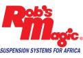 Rob's Magic
