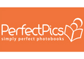 PerfectPics