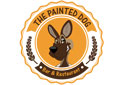 The Painted Dog