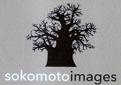 Sokomoto Images